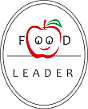 Food Leader Retina Logo